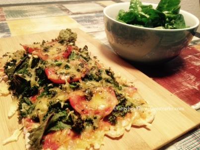 Pizza_vegan