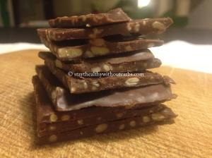 Schokoladen_Fatbomb