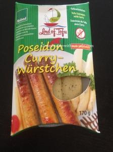 PoseidonCurrywurst