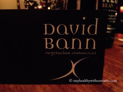 David_Bann