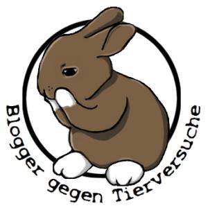 bloggergegentierversuche_2