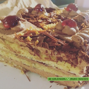CafeFritz_6