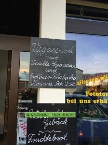 CafeFritz_7