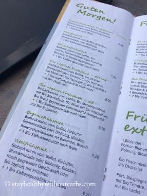 CafeOrganic_vegan_Frühstück3