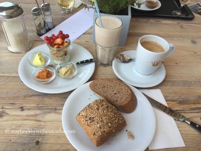 CafeOrganic_vegan_Frühstück4