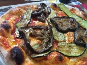 Pizzeria3