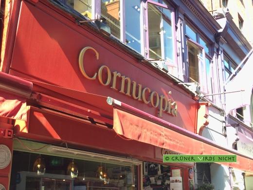 Cornucopia1