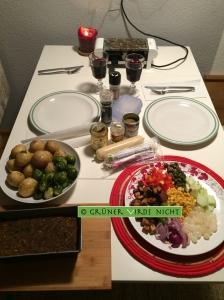 Raclette_NoMuh3
