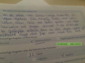 UniklinikFreiburg_10