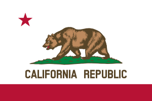2000px-Flag_of_California.svg